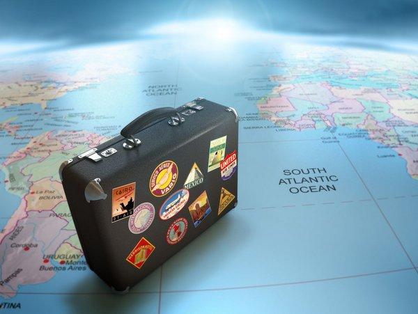 Wat zijn jouw reiswensen?