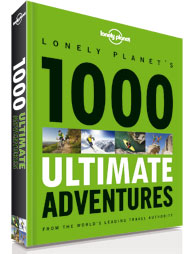 lonely-planet-ultimate-adventures-norway